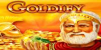 goldify-slot-igt