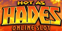 Hot as Hades Free Slot - Microgaming