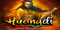 Huangdi Yellow Emperor Slot