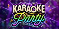 Karaoke Party Slot Microgaming