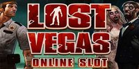 lost-vegas-slot-microgaming