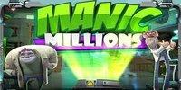 manic-millions-slot