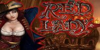 Red Lady Free Slot