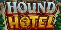 Free Hound Hotel Slot Microgaming