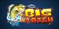 Big Catch Novomatic Slot