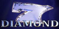 Free Diamond 7 Novomatic Slot