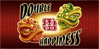 Free Double Happiness Slot Aristocrat