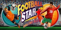 Football Star Microgaming Slot