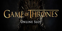 Free Game of Thrones Online Slot