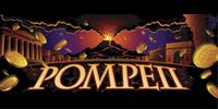 Free Pompeii Aristocrat Slot