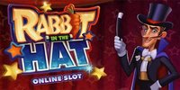 Free Rabbit in the Hat Slot Microgaming