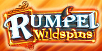 Free Rumpel Wildspins Slot Novomatic