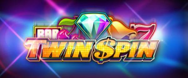 NextCasino 5 Free Spins