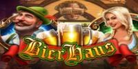 Bierhaus Slot