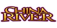 China River Bally Slot