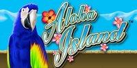 Free Aloha Island Bally Slot