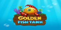 Free Golden Fish Tank Slot YggDrasil