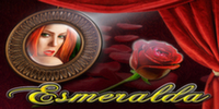 Free Esmeralda Slot Playtech