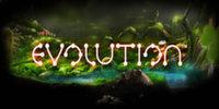 Evolution NetEnt Slot