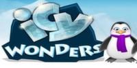 Icy Wonders NetEnt Slot