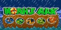 Noah's Ark IGT Slot