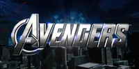 Free Avengers Slot Playtech