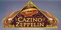 Free Cazino Zeppelin Slot YggDrasil Gaming