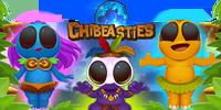 Free Chibeasties Slot YggDrasil Gaming