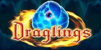 Free Draglings Slot YggDrasil gaming