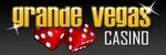 Grande Vegas Casino $100 Bonus