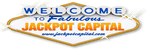 Jackpot Capital Casino $600 Bonus