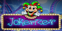 Jokerizer YggDrasil Slot