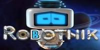 Robotnik Slot YggDrasil