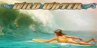 Wild Water Slot Netent