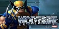 Free Wolverine Slot Playtech
