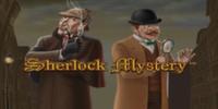 Free Sherlock Mystery Slot Playtech