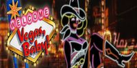 Vegas Baby IGT Slot