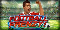 Football Frenzy Slot RTG
