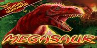 Megasaur Slot RTG