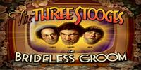 Free Three Stooges Brideless Groom Slot