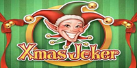 Free Xmas Joker Slot Playn Go