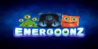 Free Energoonz Slot Play'n Go