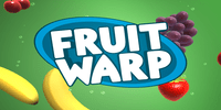 Fruit Warp Thunderkick Slot