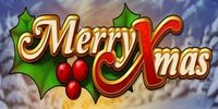Free Merry Xmas Slot Play'n Go