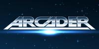 Free Arcader Slot Thunderkick