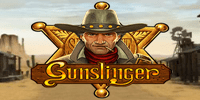 Free Gunslinger Slot Play n Go