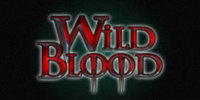 Free Wild Blood Slot Play'n Go