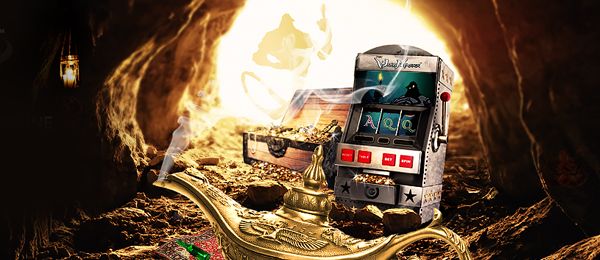 Guts Casino 65 Free Spins