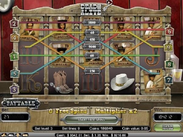 Maxino-Casino-Big-Win-DeadorAlive
