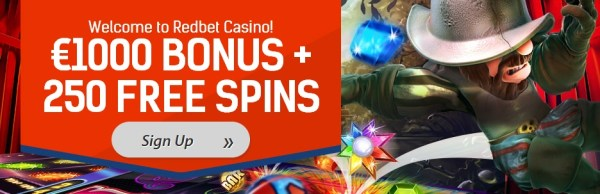 Redbet-Casino-New-Bonus-Codes